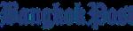 Bangkok_Post_logo_blue_wordmark