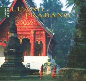 Luang-Prabang1
